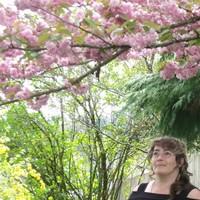 Suzanne67's photo