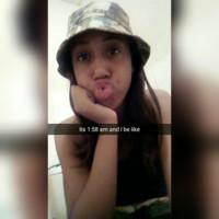 BabiiTash's photo