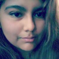 Princess0511's photo