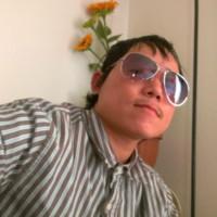 hrkaa's photo