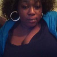 MsPHILADELPHIA's photo