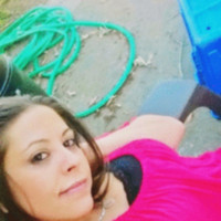 Rainey27's photo