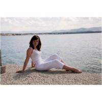 jessica523329's photo