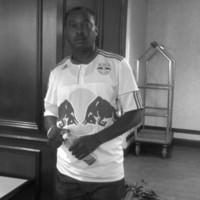 bunmielewa's photo