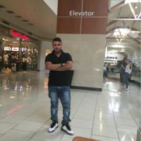Alawe143's photo