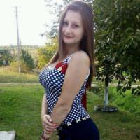 catinalov1's photo