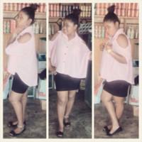 obaapal's photo