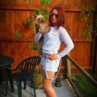 roselynburke's photo