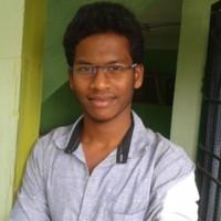 peterbhushan's photo