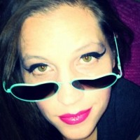 Queenilizzi's photo