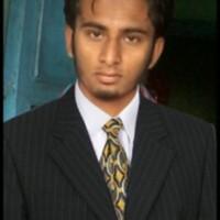 sahsgr's photo