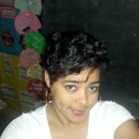 Belizean_Sass101's photo