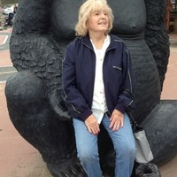 eaglegirl1's photo