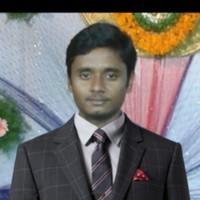 nagguttula's photo