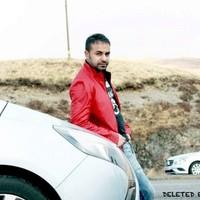 Shahid129's photo