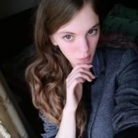 lovelygirl950208's photo