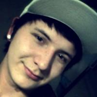 mickybd's photo