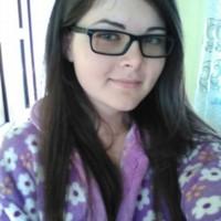 IIAnaII's photo