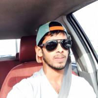 Rafiqtr8's photo