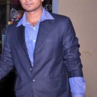 sumitkumar126's photo