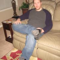 adam52101's photo