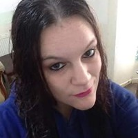 Sandra497's photo