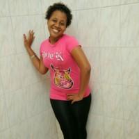 Tizzay's photo