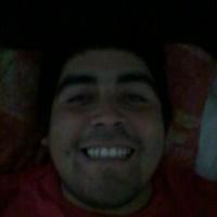 choropa's photo