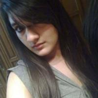 nihita_neer's photo
