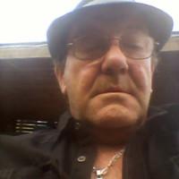 buggerie's photo