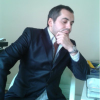 johandan's photo