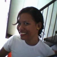 ladyhanna28's photo