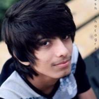 Zami1235's photo