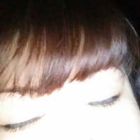 mbaldazo1's photo