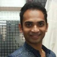 ashutoshchavan's photo
