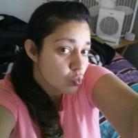 marysayyae307's photo