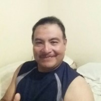 trigoverde's photo