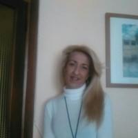 malibu73's photo