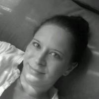 ellaree's photo