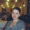 Leza14's photo