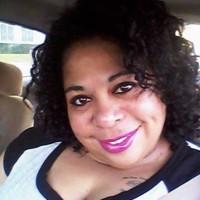 creolelala504's photo