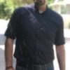 sabkad's photo