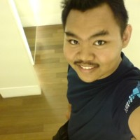 haqin77's photo
