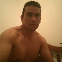 lukasacosta's photo