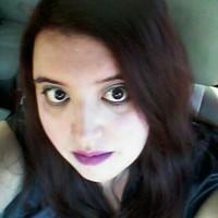 BEAUTYfrom915's photo