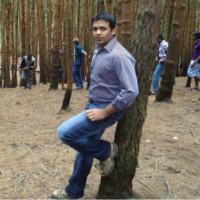 hussain87's photo