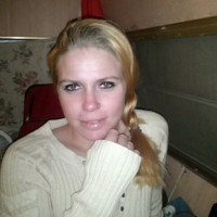 jacie34's photo