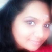 shantikannaa's photo