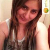fresia's photo