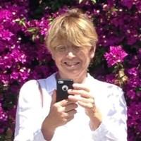 jwaugh's photo